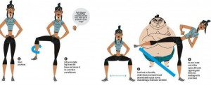 sumo-lunges-750x304