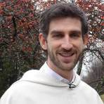 fr. Matthieu Palayret