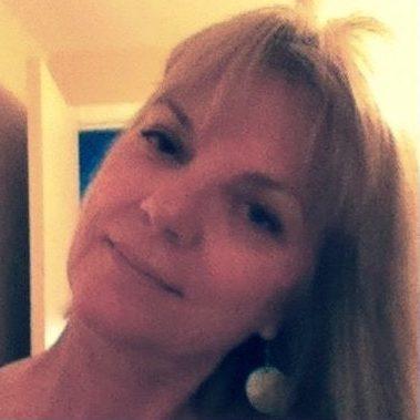 Debbie Vaillancourt