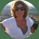 Susan Selix