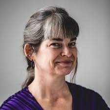 Sylvia McIntosh