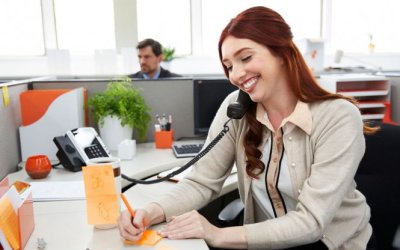 5 Quick Tips for Sales People