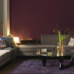 Colour Shade For Living Room Rooms Colors Paint Colours And Their Meaning Go Harvey Norman