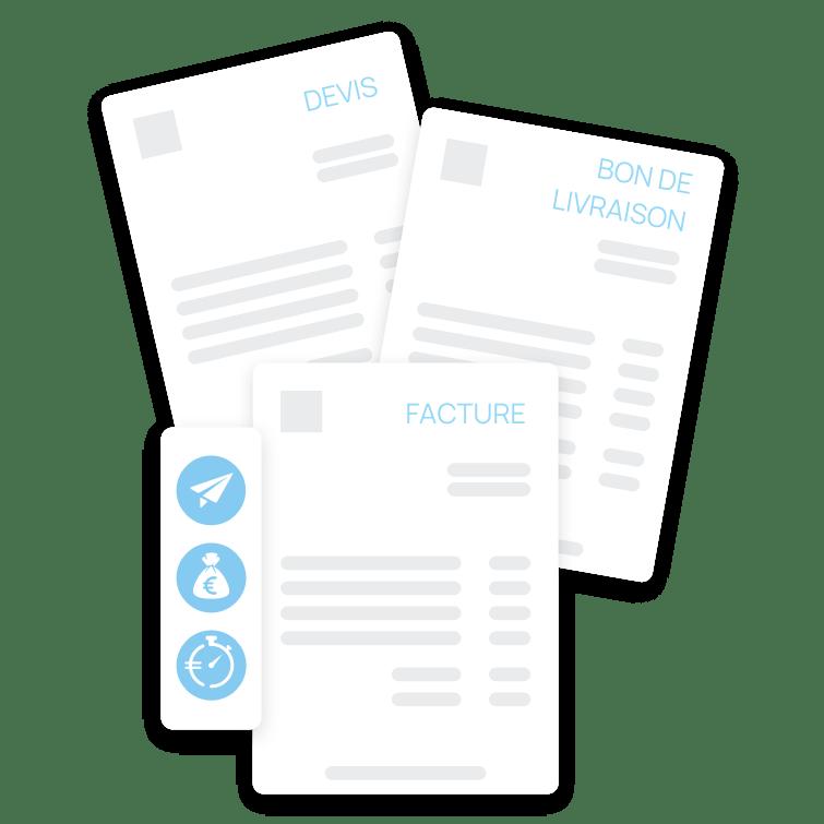 incwo logiciel de gestion des ventes et facturation