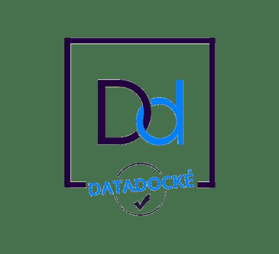incwo, formation certifiée DataDock