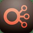 App incwo - Analyse des ventes en multicanal