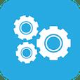 App incwo - Scénarios d'emails