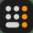 App incwo - Calcul automatique du prix de revient