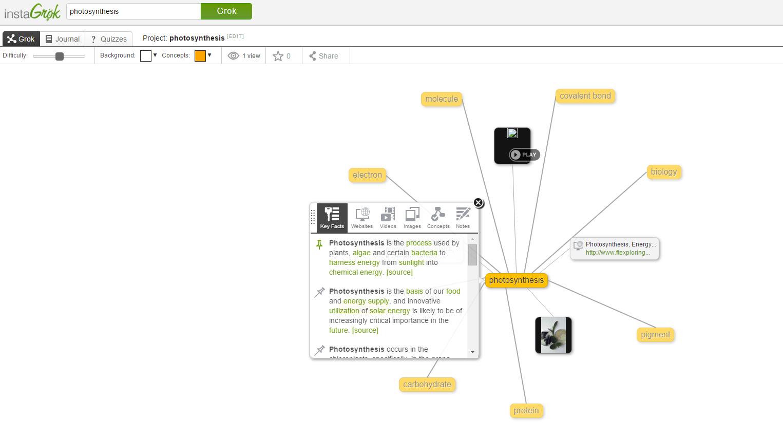 How do I find valid information?