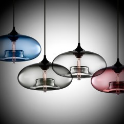 Modern Pendant Lighting For Kitchen Electronic Scale Lamp Design