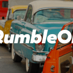 Ultimate List Of Car Shows Near You Spring 2020 Edition