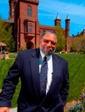 Lonnie Bunch, Director