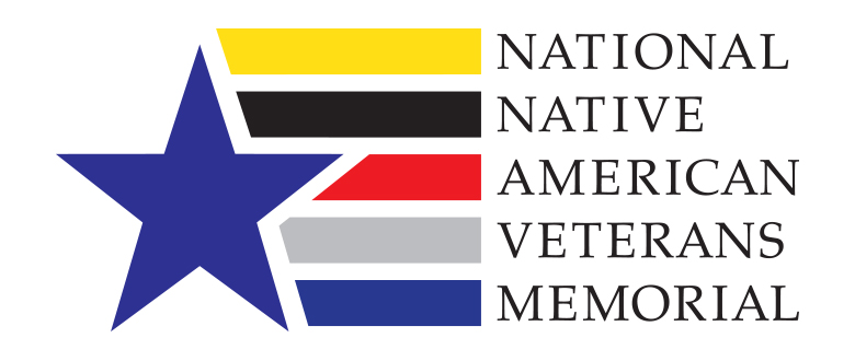National Native American Veterans Memorial
