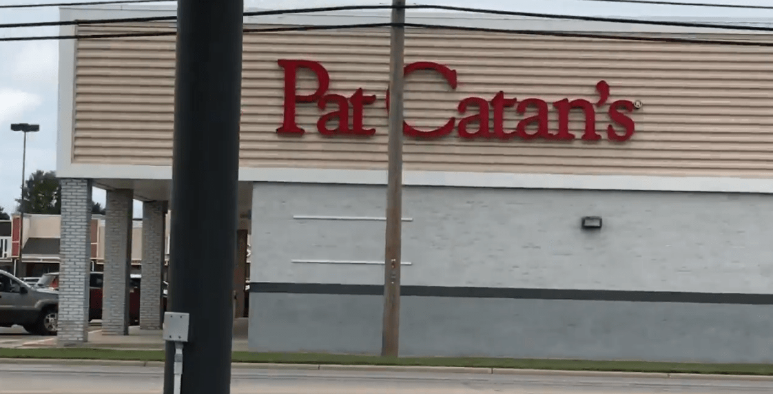 Pat Catan S Closing Soon Tiffin Location Could Be Reopened As Michael S