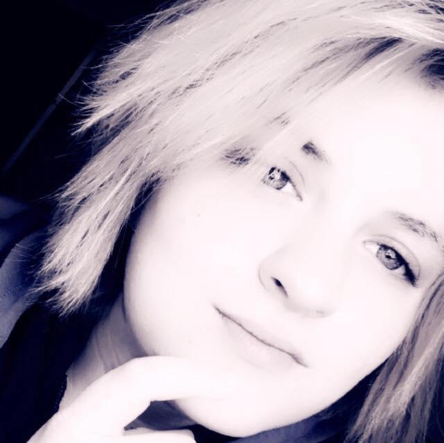 Upper Sandusky teen who died in crash leaves behind son