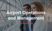 Airport Operations and Management thumbnail
