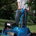 Rent Lawn Edger or bed edger from the Effingham Builders Supply Rental Center