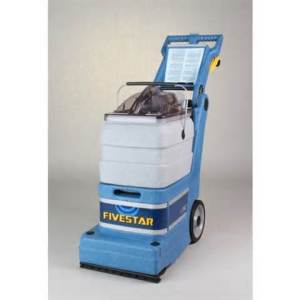 Rent a carpet cleaner at our rental center for your bigger jobs