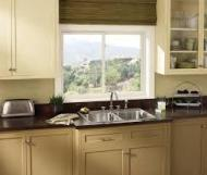 Kitchen Remodel | Windows