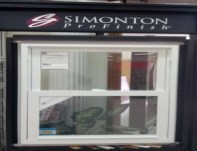 Simonton Photo