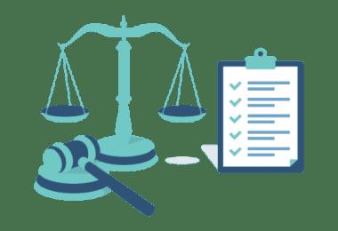 drón jogszabály