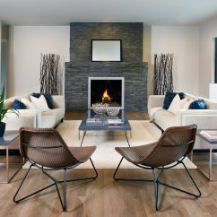 Staging A Living Room Small Kitchen Diner Ideas Why Use Professional Home Go2guys Inc Glencoe Yqvhjq 1