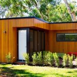 custom builders perth