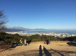 Mt.fuji, Shizuoka, Japan, Nihondaira, Hotel, Shimizu, Worldheritage,ShimizuPort,