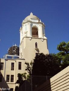 Shizuoka,cityhall,tangible,culturalproperty,dome,japan,japanese,triptojapan,japantrip,go2japan,