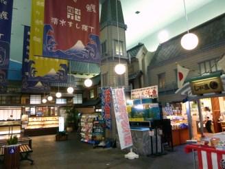 Sushi,Shizuoka,Japan,Shimizu,Sushiyokocho,S-pulse,dreamplaza,