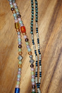 bead therapy