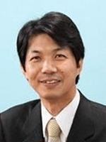 矢引亮介(ヤビキリョウスケ)|政治家情報|選挙ドットコム