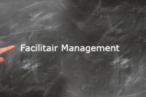 Facilitair Management