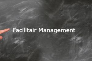Facilitair Management