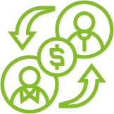 Transações - Go4 Consultoria