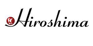Go4! Consultoria de Negócios - Cliente - Hiroshima