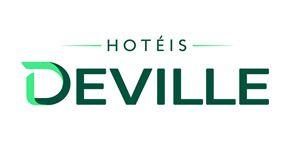 Go4! Consultoria de Negócios - Cliente - Hoteis Deville