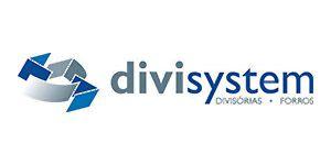 Go4! Consultoria de Negócios - Cliente - DiviSystem