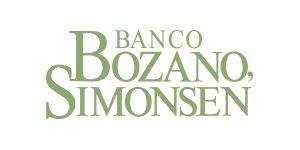 Go4! Consultoria de Negócios - Cliente - Banco Bozano Simonsen