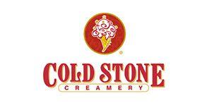 Go4! Consultoria de Negócios - Cliente - Cold Stone Creamery