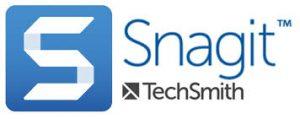 SnagIt 6.3.0 serial key or number
