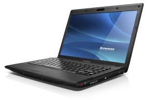 Lenovo G460 Driver Download