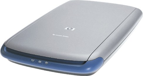 Hp scanjet 3400c driver windows 7 64 bit download