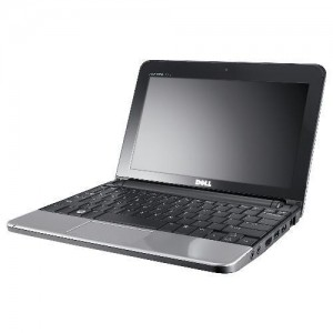 Dell Inspiron Mini 10 Software Download
