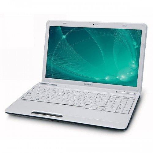 Download Drivers: Toshiba Equium U400 Conexant Modem