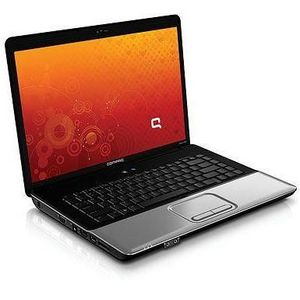 COMPAQ PRESARIO F500 BROADCOM WIRELESS DRIVER WINDOWS