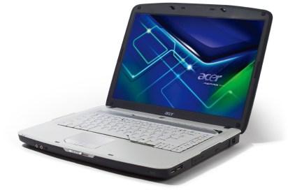 Acer Aspire 5720z
