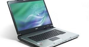 Acer Aspire 5600