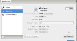 802.11n WLAN Driver Download