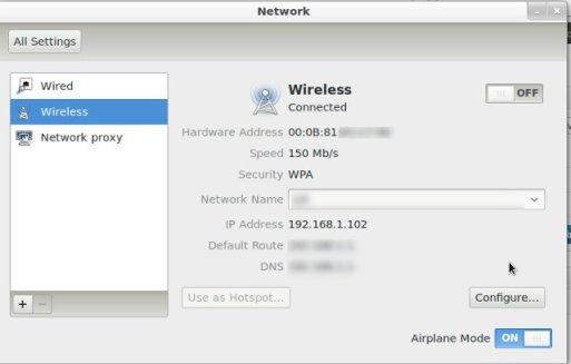 802.11n WLAN Driver Download